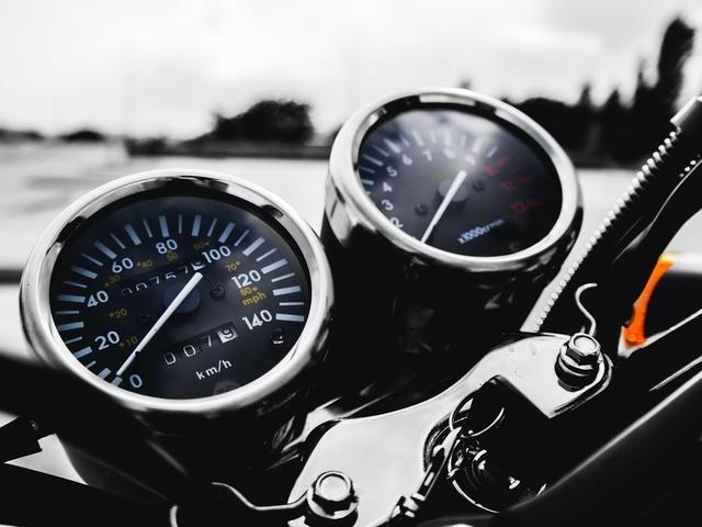 Wat doe je met je motorverzekering als je de motor hebt verkocht?