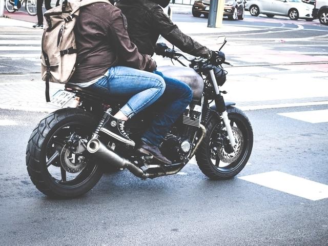 Uit welke dekkingen kun je kiezen bij een motorverzekering?