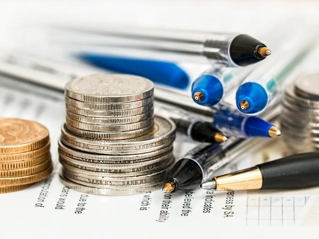 Hoe kun je een motor financieren met een lening of krediet?