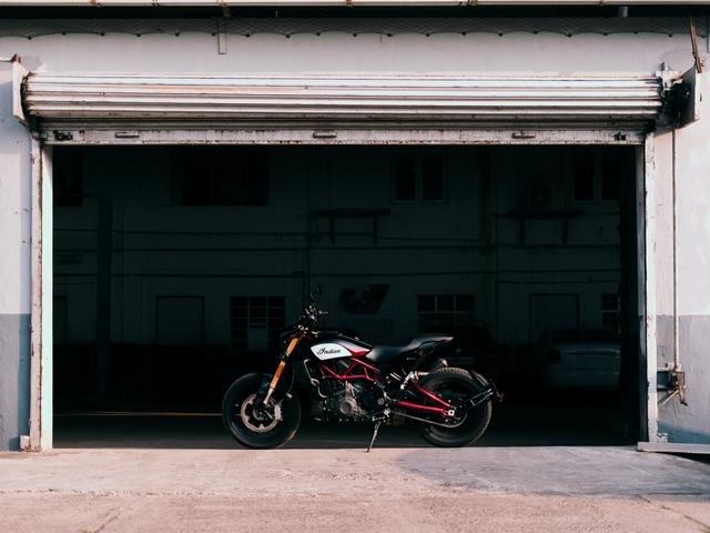 Wanneer is het slim om mijn motor te laten schorsen?