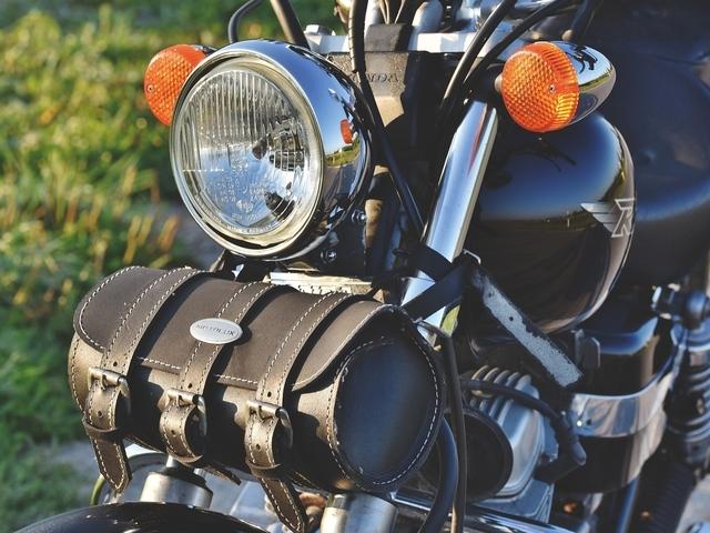 Wat is bonusbescherming bij een motorverzekering?