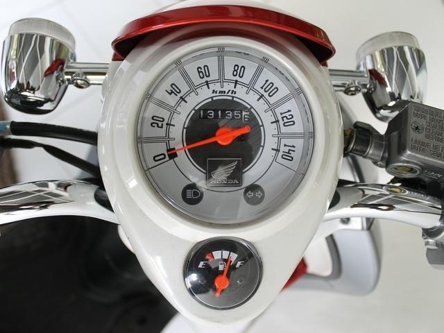 Verplichte kilometerregistratie voor Nederlandse motoren